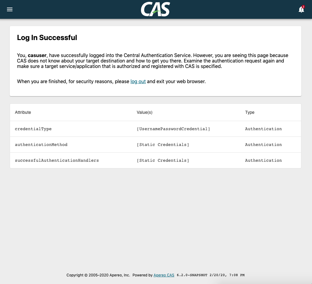 cas-login-success