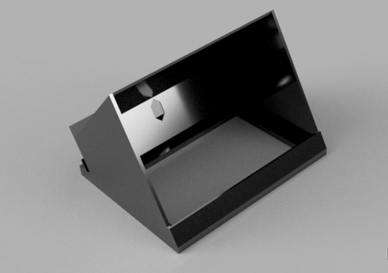 Github Steamedu123 Book Scanner Diy Book Scanner