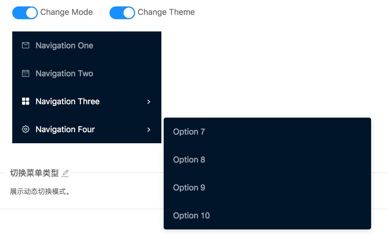 Broken submenu width · Issue #8236 · ant-design/ant-design