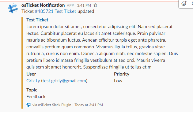 slack-reply