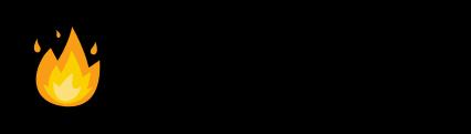 AsyncAPI development studio