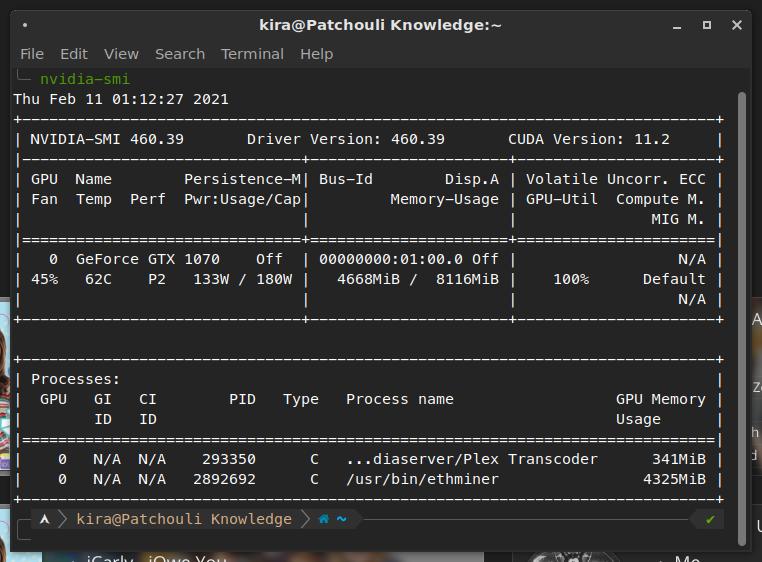 Screenshot at 2021-02-11 01-12-35