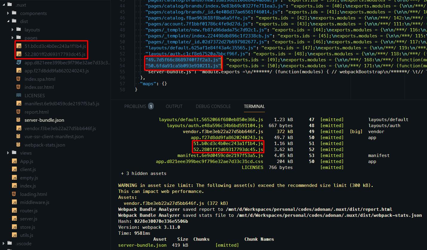 nuxt-server-bundle