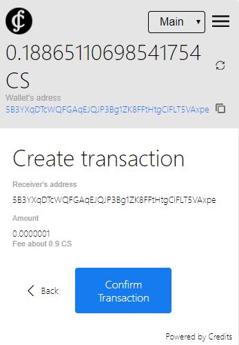 confirm_transaction