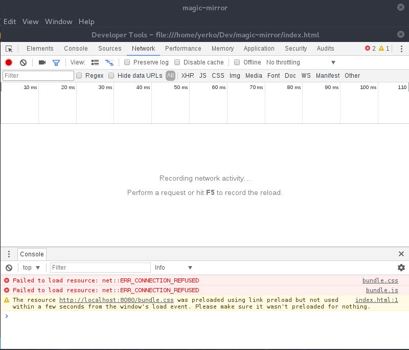 Can't render · Issue #12 · choojs/create-choo-electron · GitHub