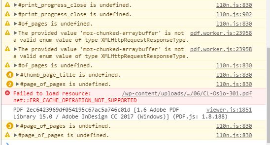ERR_CACHE_OPERATION_NOT_SUPPORTED