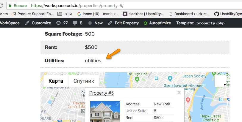 WPML issue with dropdown selection fileds · Issue #582 · wp-property