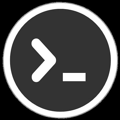 curl sh automatic setup script