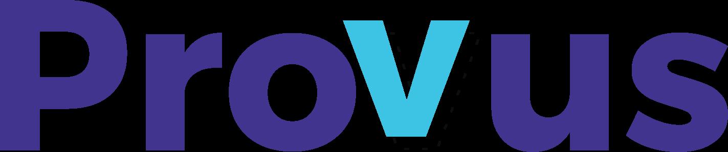 Provus Logo