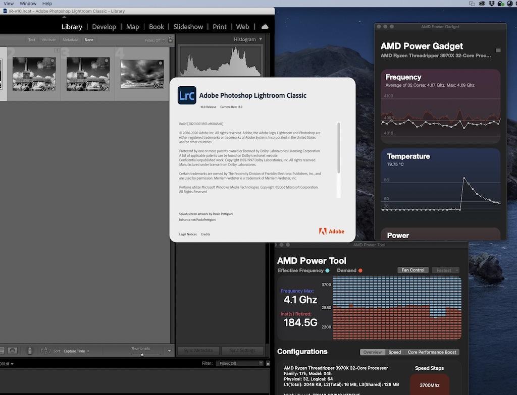 Screenshot 2020-11-16 at 23 06 48