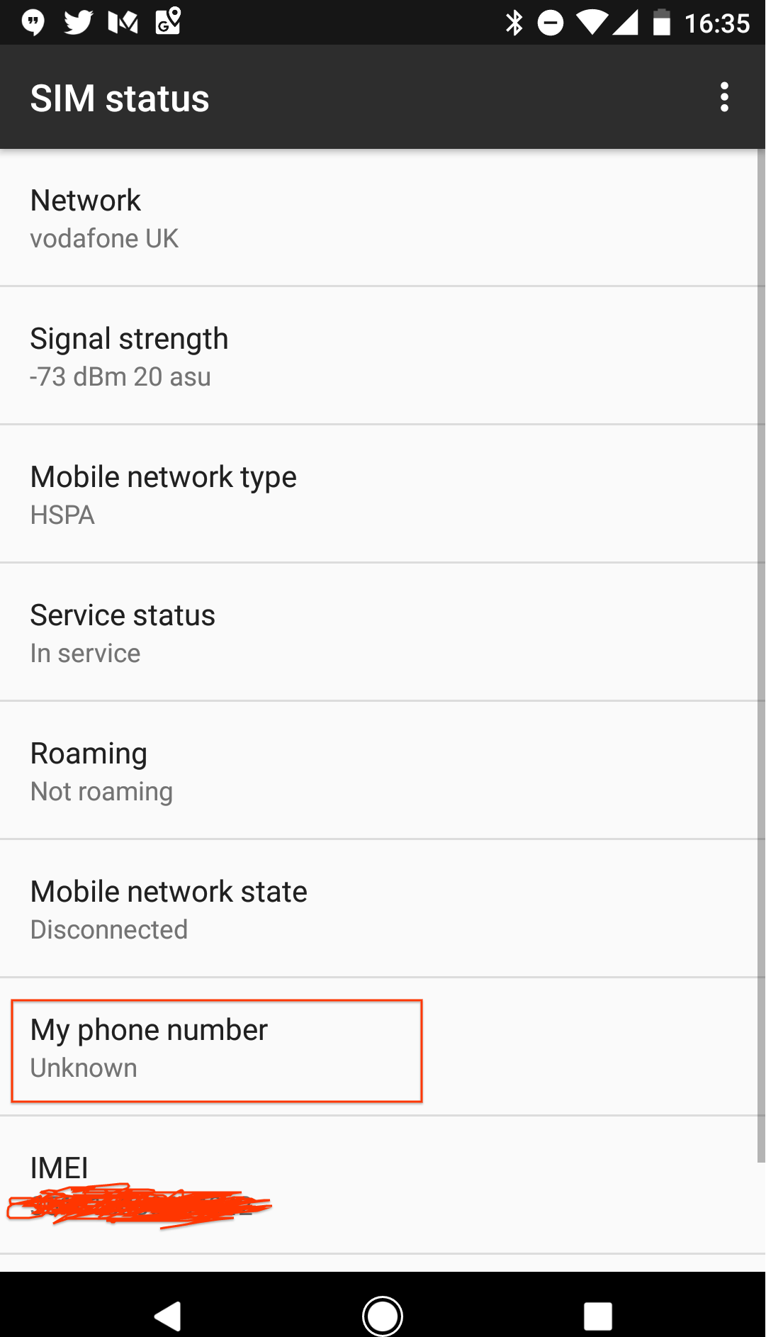 can't show phone number selector · Issue #18 · googlesamples/android