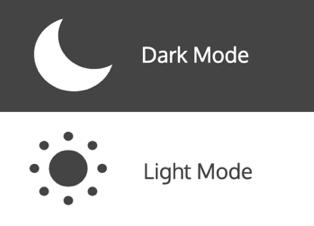 dark-light-mode