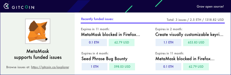 gitcoin-embed-widget-redesign-fixed