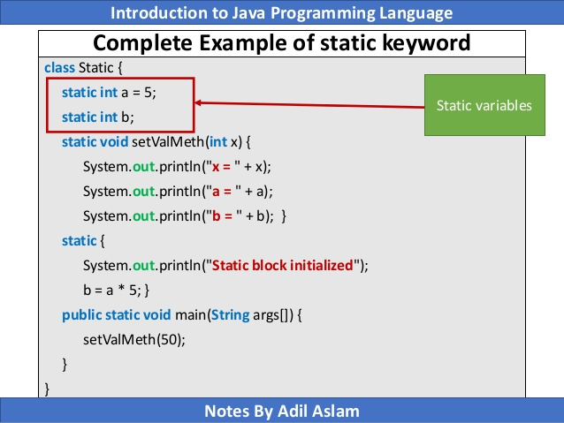 static-keyword-in-java-59-638