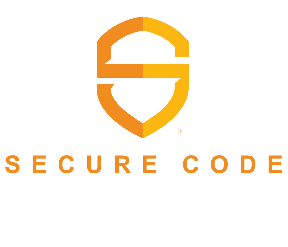 Secure Code Warrior logo