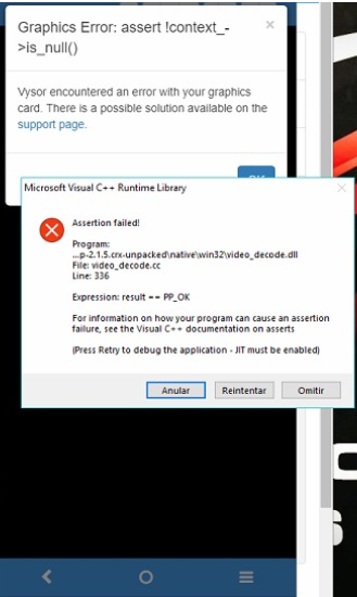 How To Use Vysor With Broken Screen