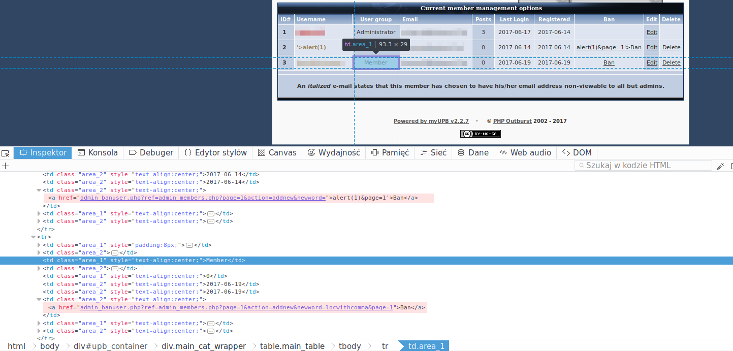 017-06-26_username_html_cen