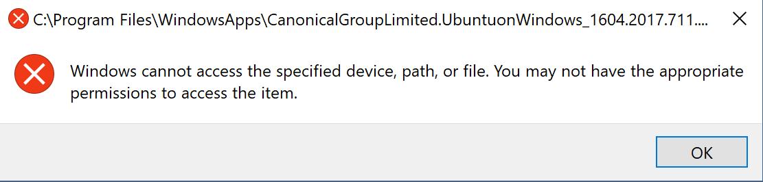 Microsoft - Bountysource