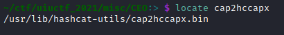 cap2hccapx