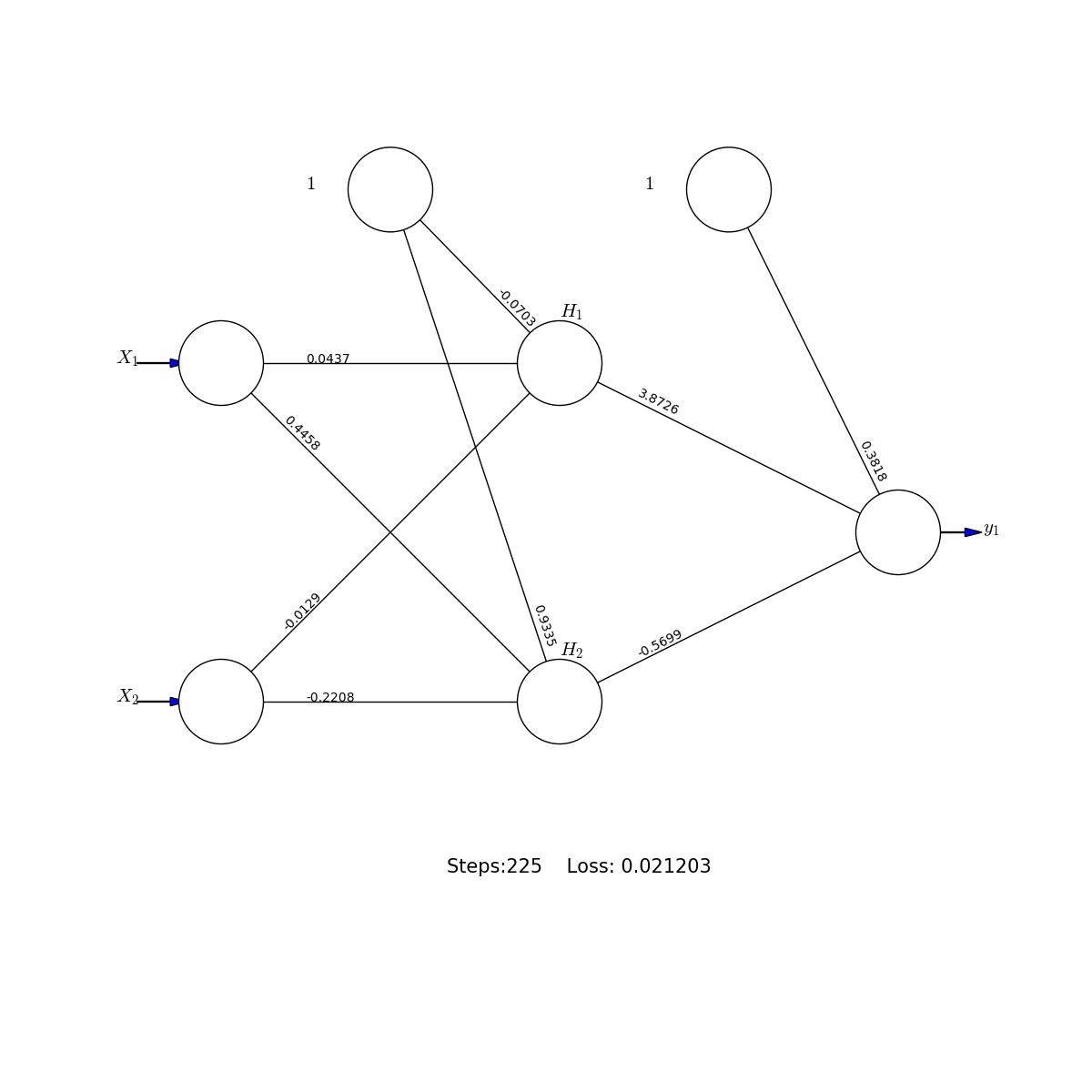 nn_diagram