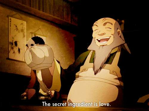 13-uncle-iroh-quotes-from-avatar-the-last-airbender-that-will-always-inspire-us-avata-1439844