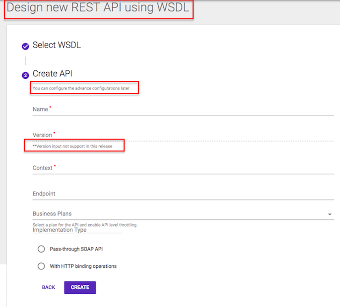 Grammar error under Create API · Issue #2652 · wso2/product
