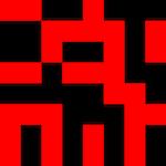 no_single_squares_sol