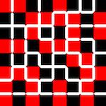 no_single_squares