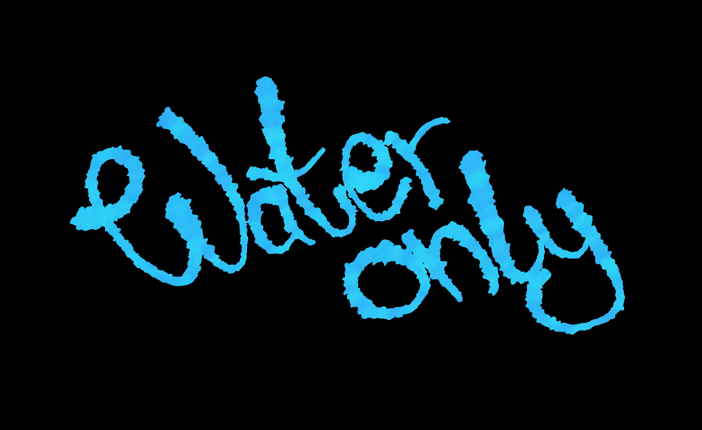 WaterOnlyFrame1