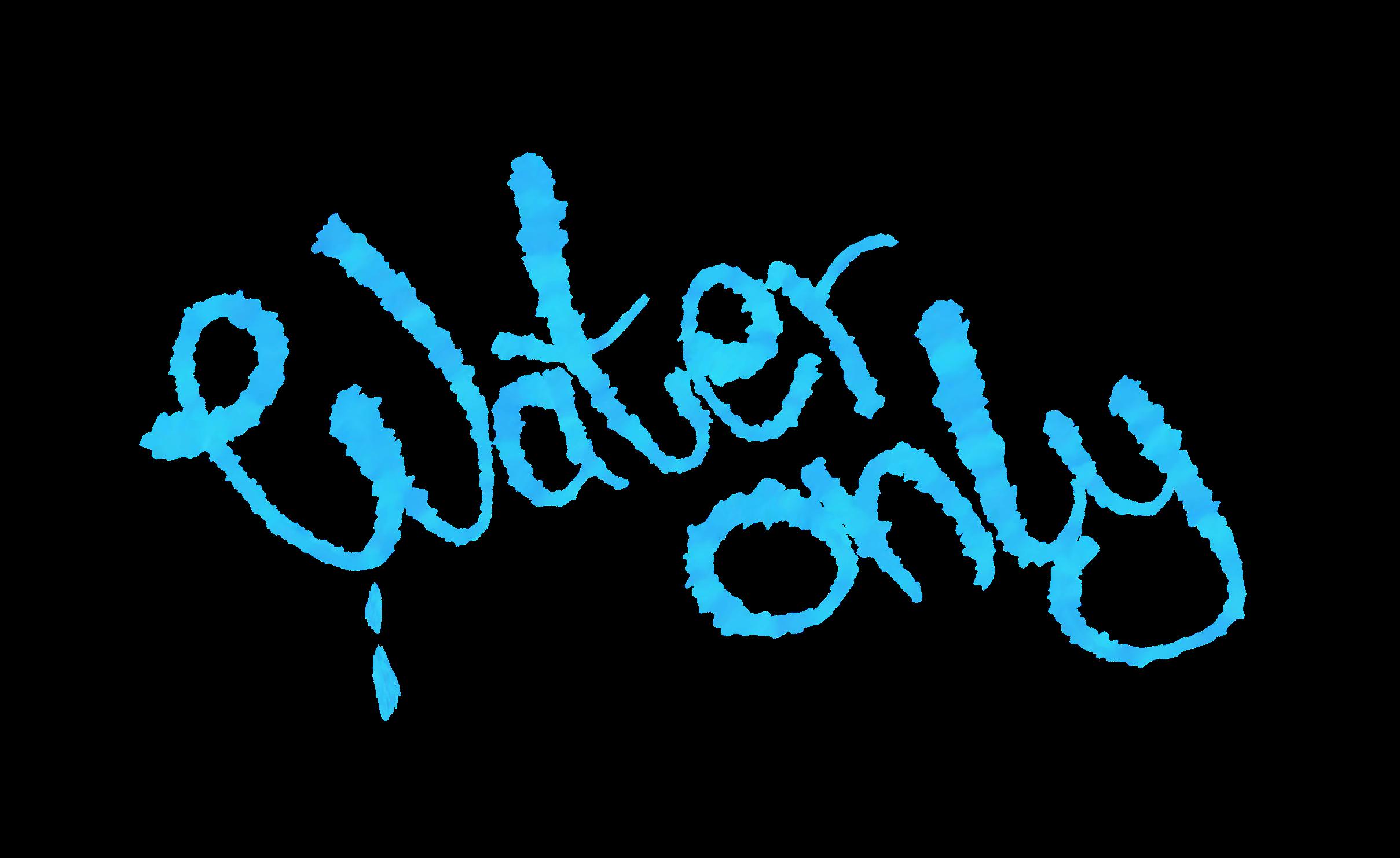 WaterOnlyFrame3