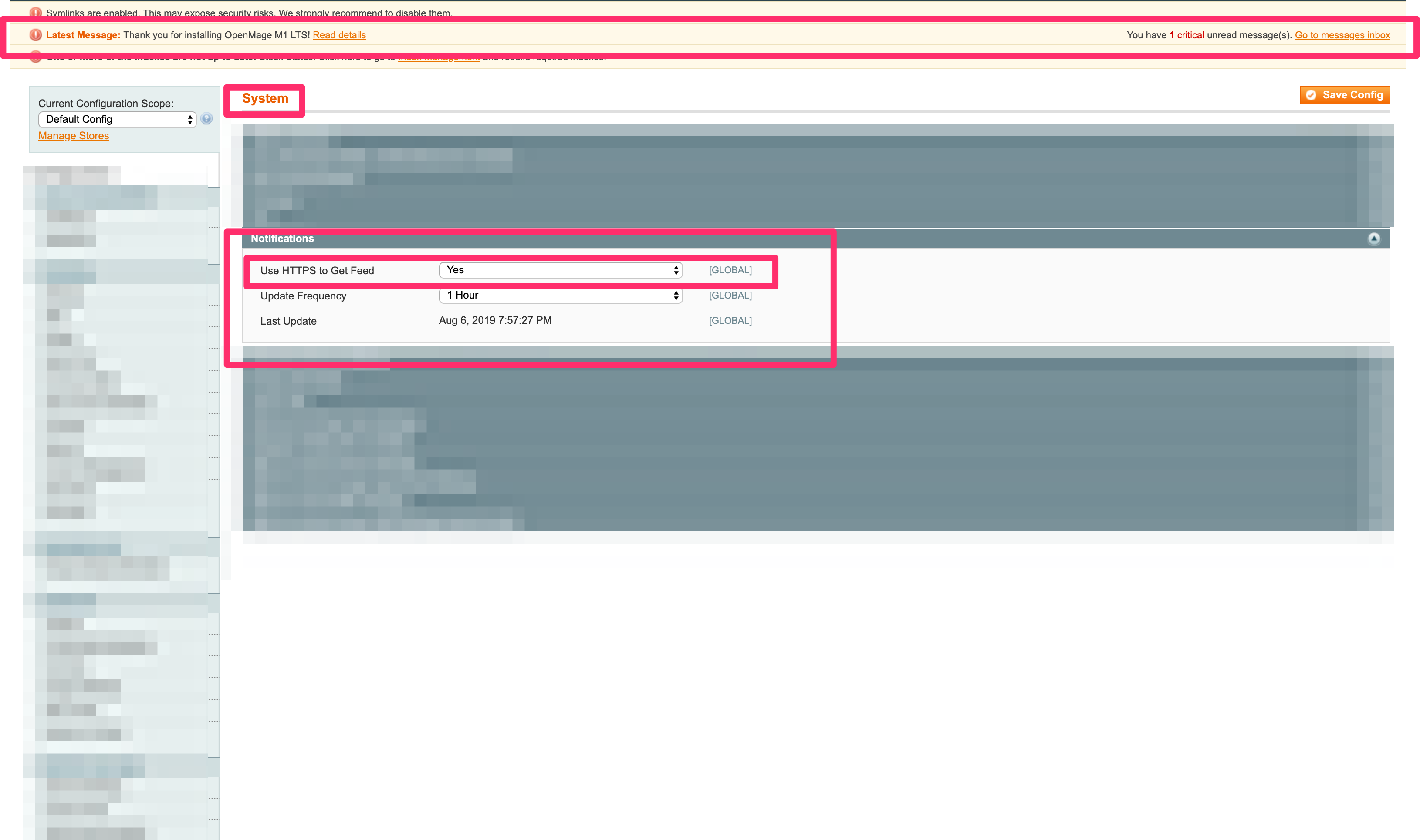 Configuration___System___Magento_Admin