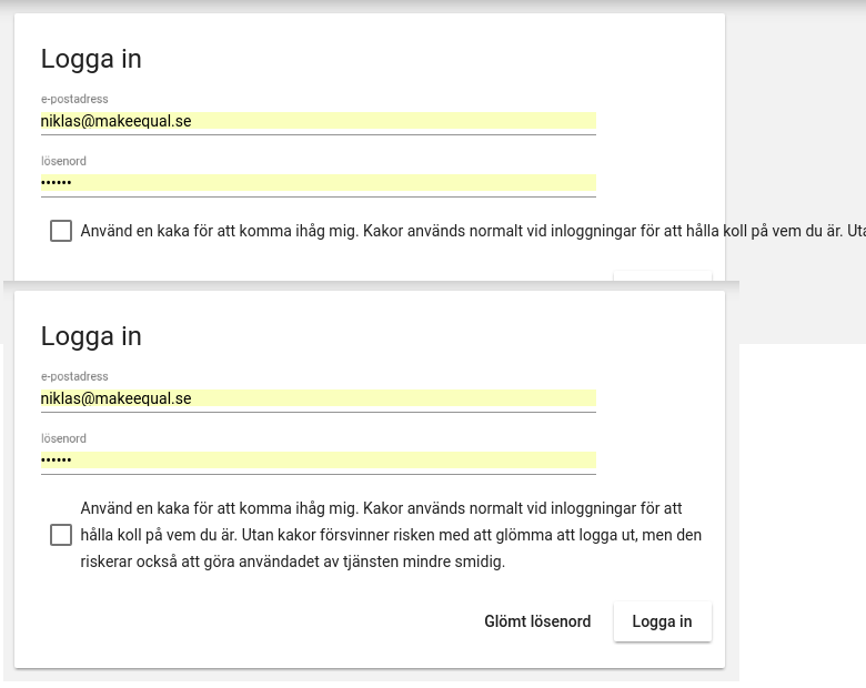 Checkboxes with long labels · Issue #8416 · angular