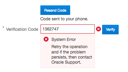 Authorization OAuth 2 0: Request Authorization Code not