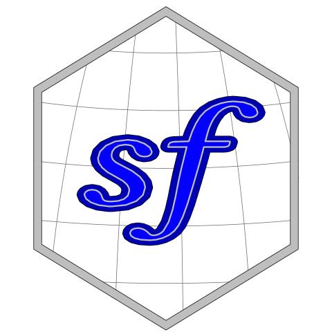 sf-hexagon