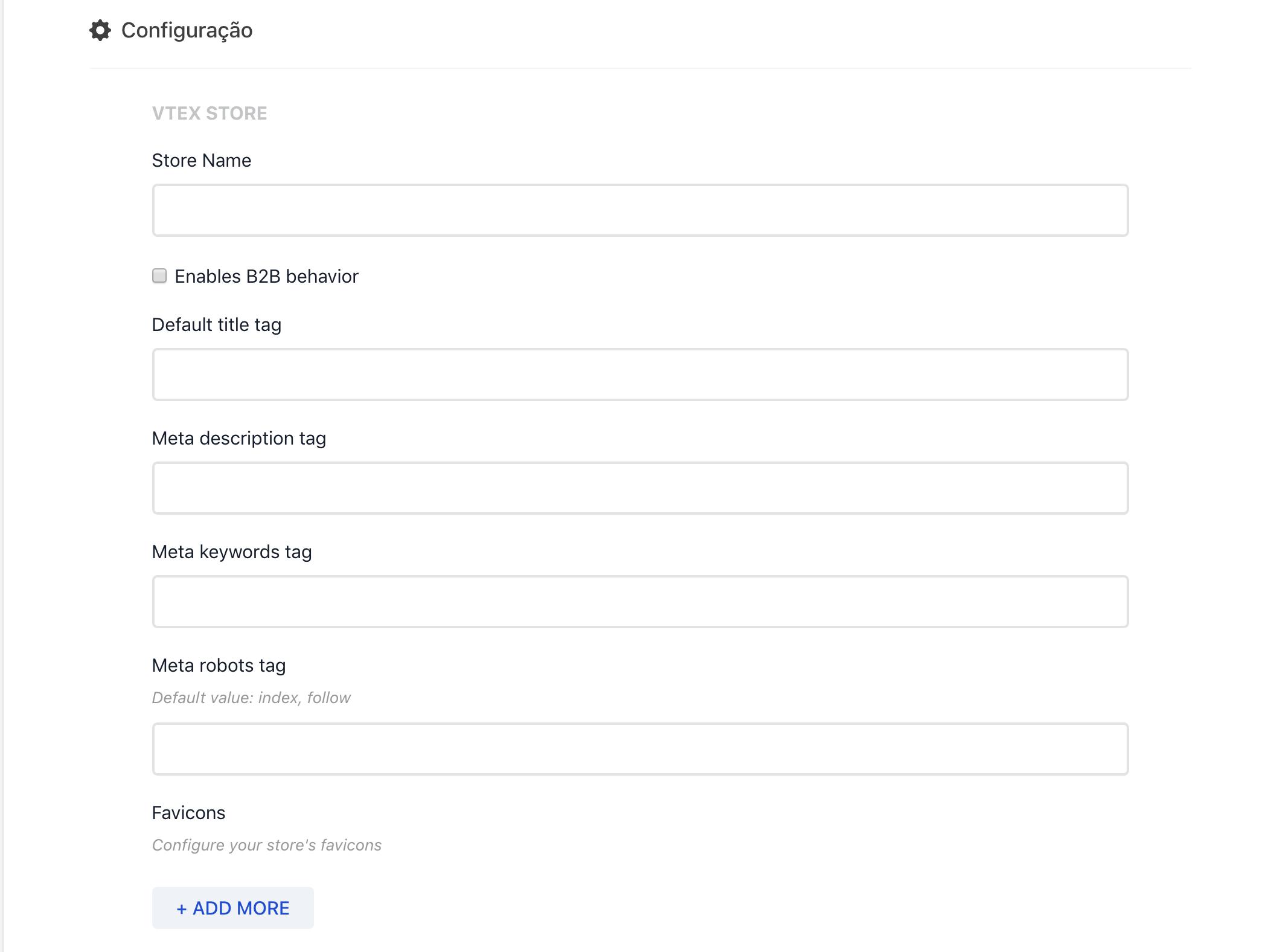 settings-tab-setup-fields