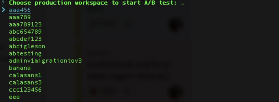 ab-testing-step4