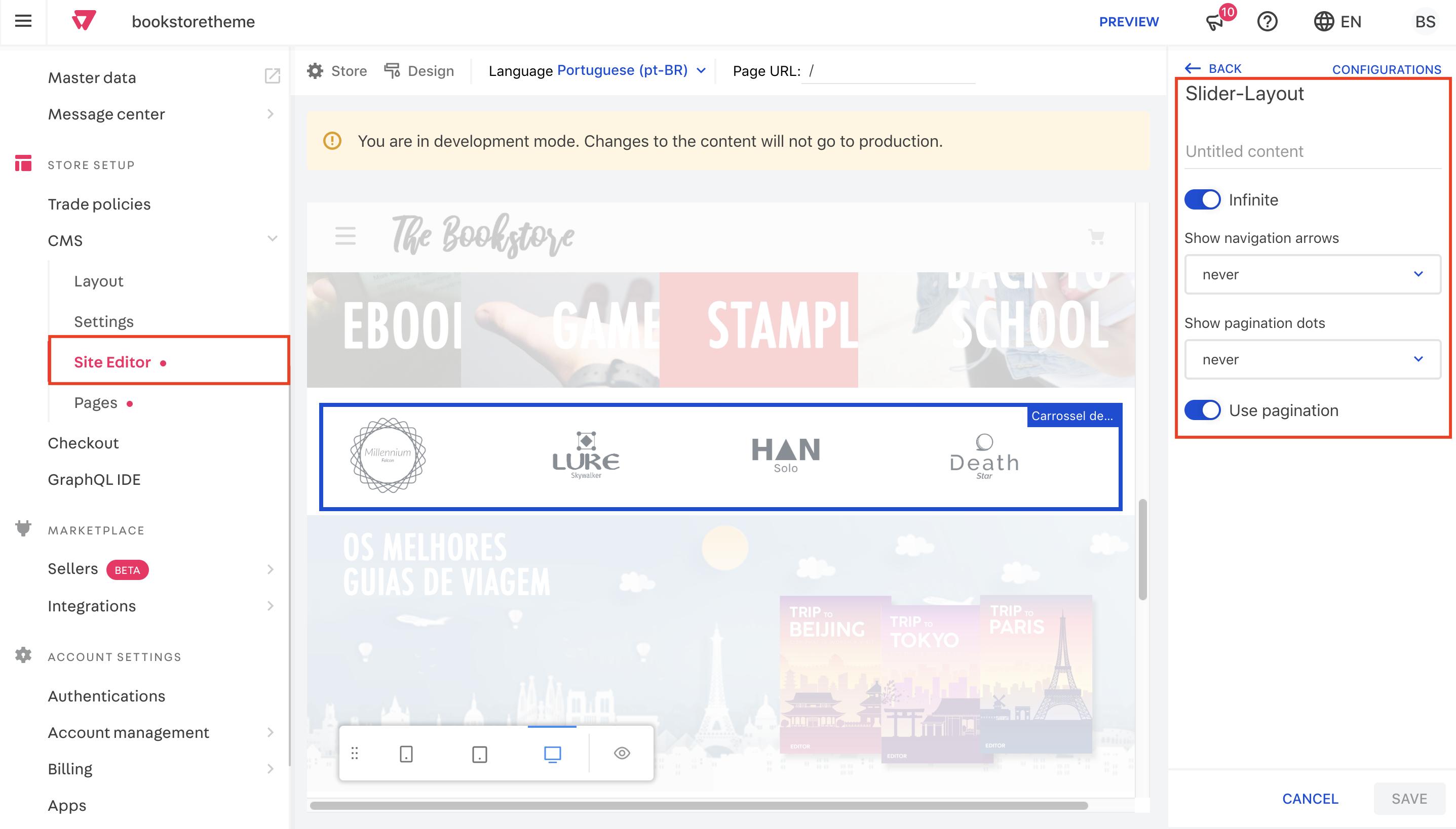 carousel-slider-site-editor