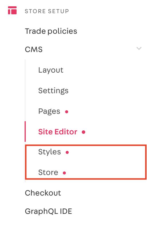 cms-admin