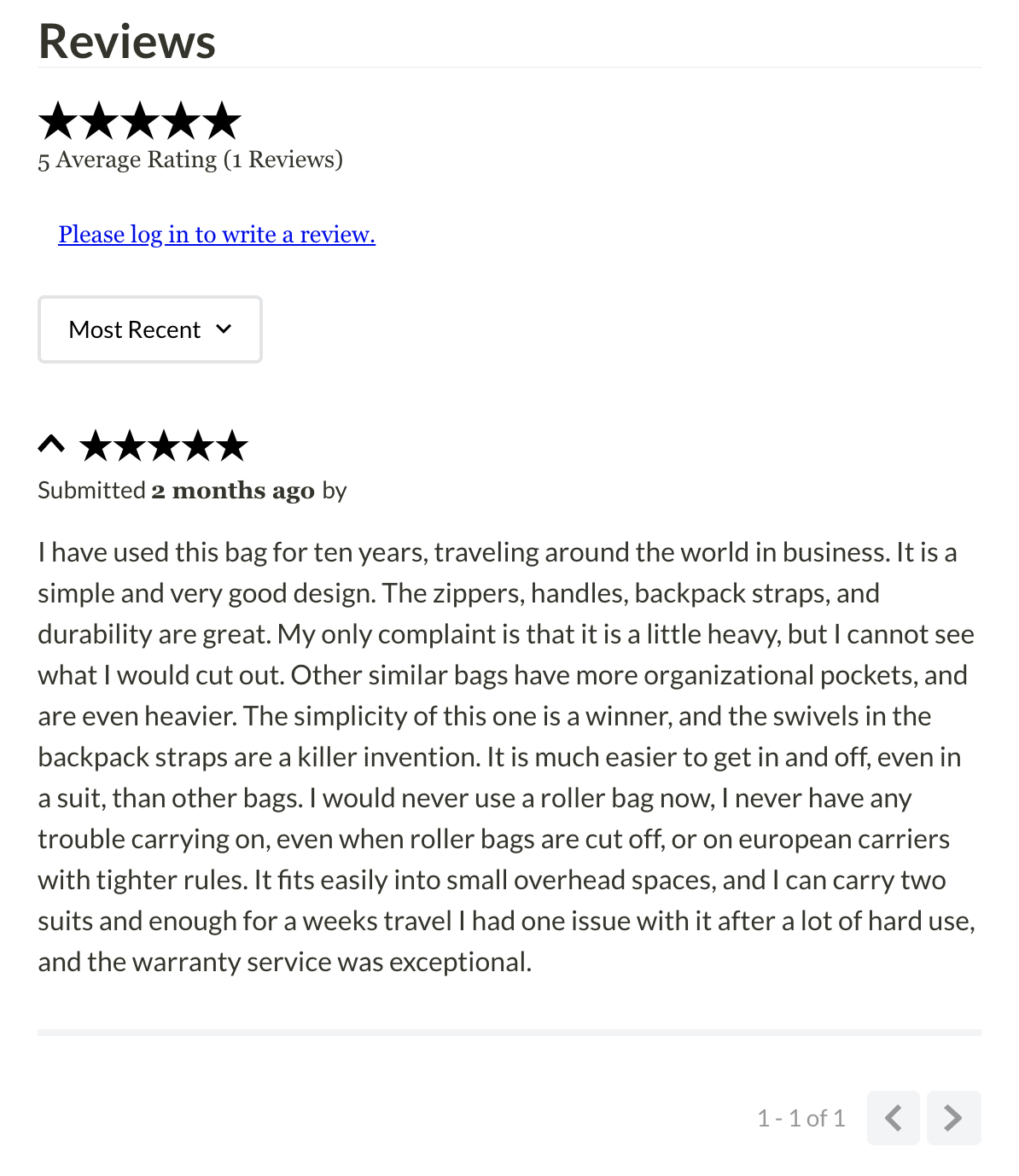 reviews-and-ratings-app