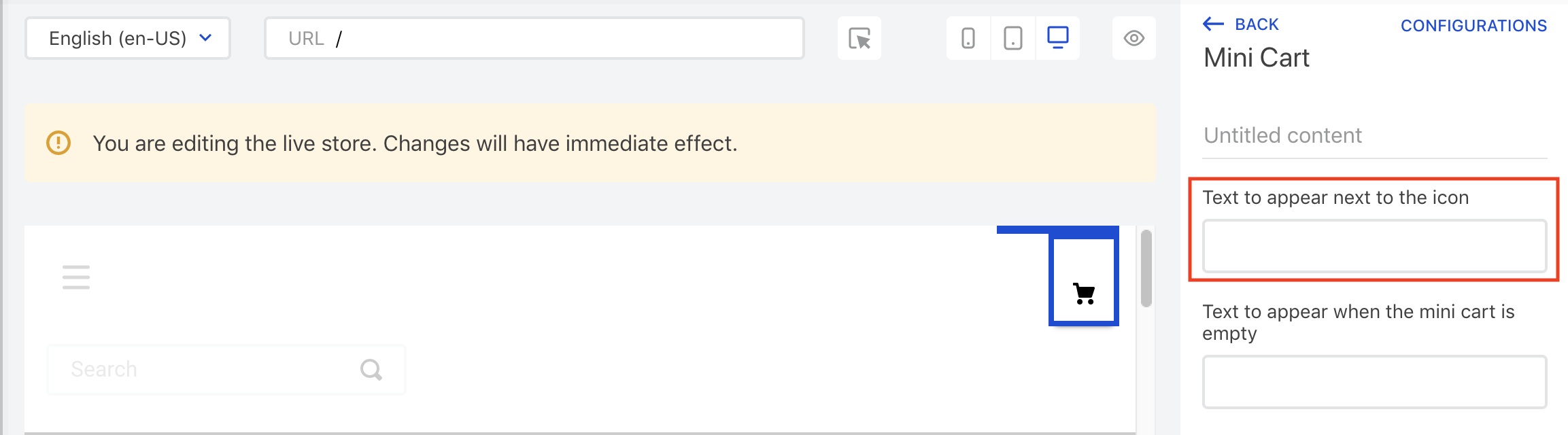 minicart-label-siteeditor-check