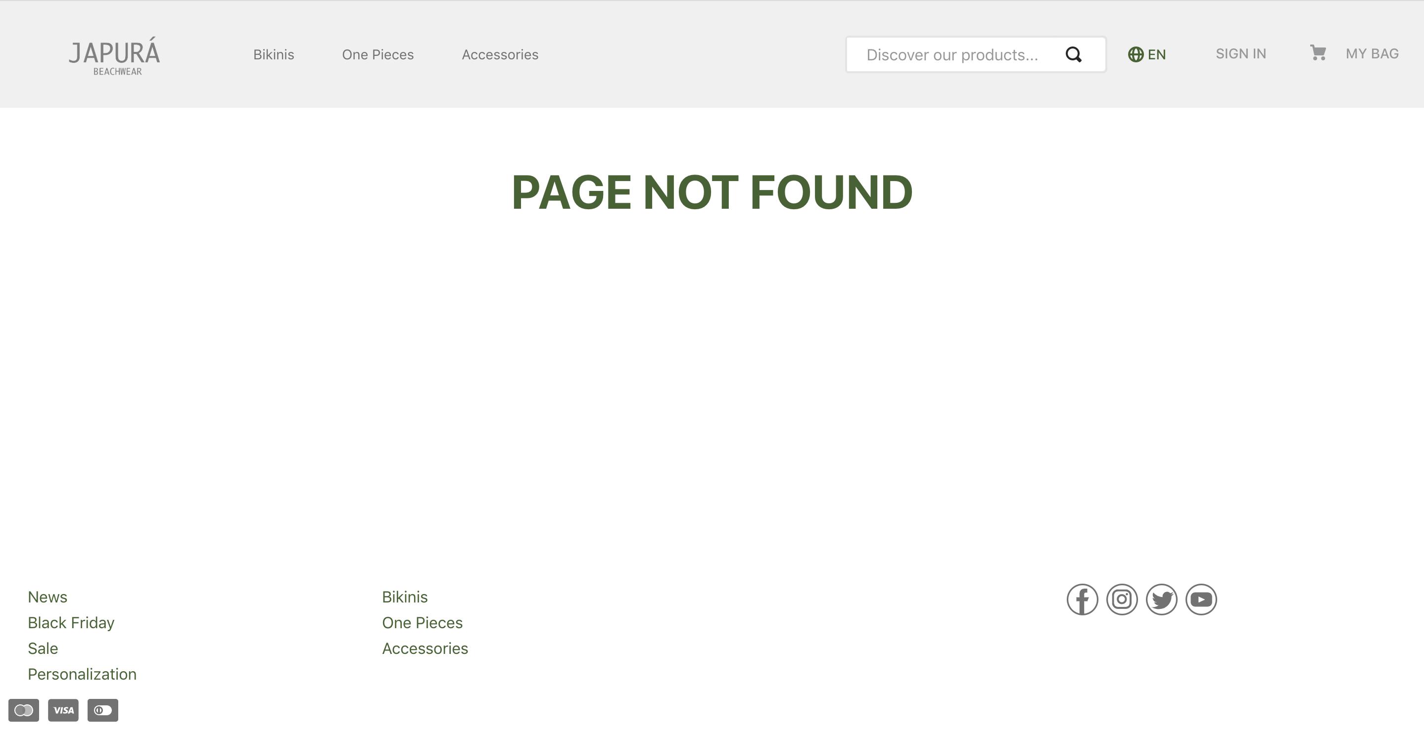 not-found-block