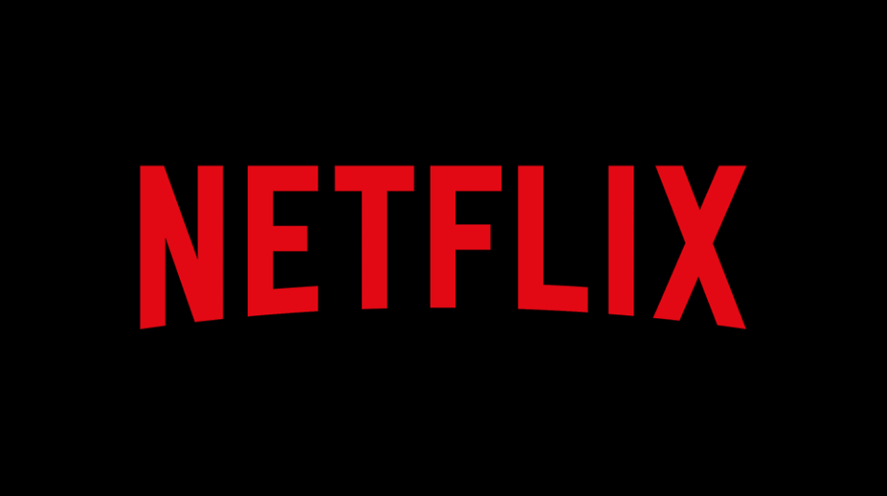 Netflix Logo [2]
