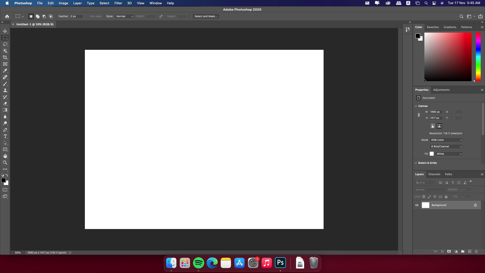 Screen Shot 2020-11-17 at 5 45 32 AM