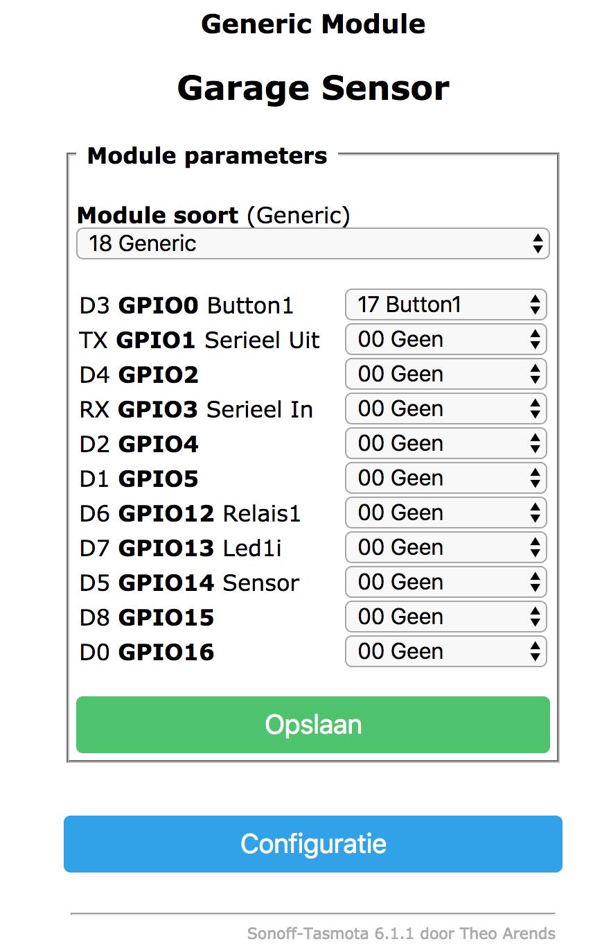 WeMos Button · Issue #3546 · arendst/Sonoff-Tasmota · GitHub