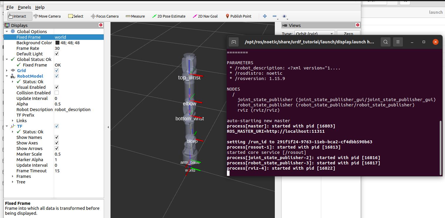 Screenshot from 2021-04-07 11-06-49