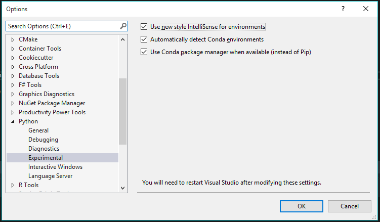 Remote dbg: adding breakpoint to file that does not exist