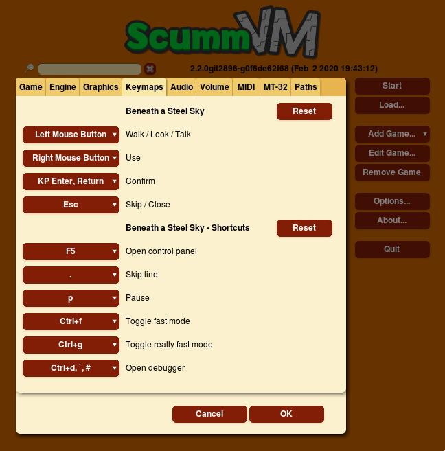 scummvm-00008