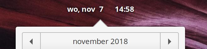 screenshot from 2018-11-07 14 58 38