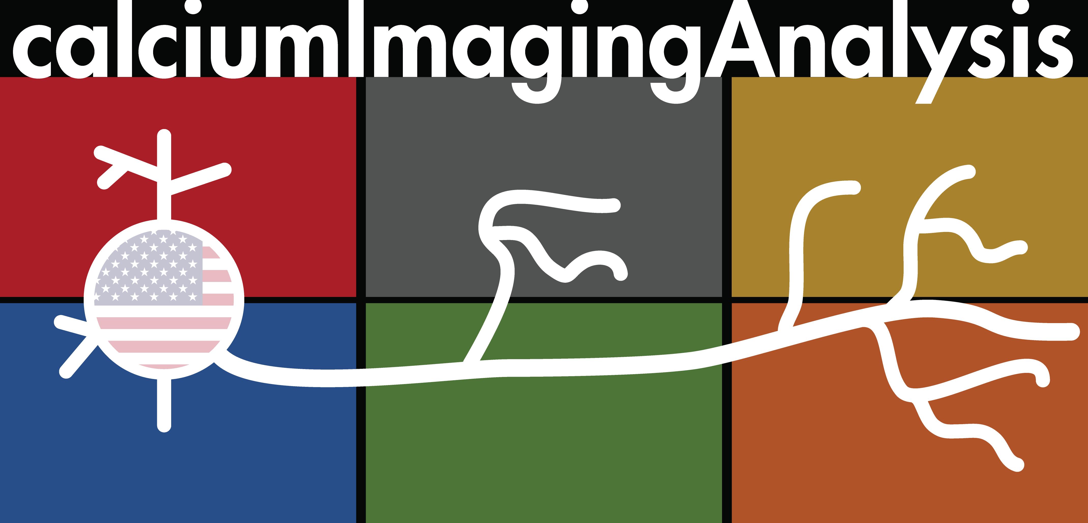 calciumImagingAnalysis_logo