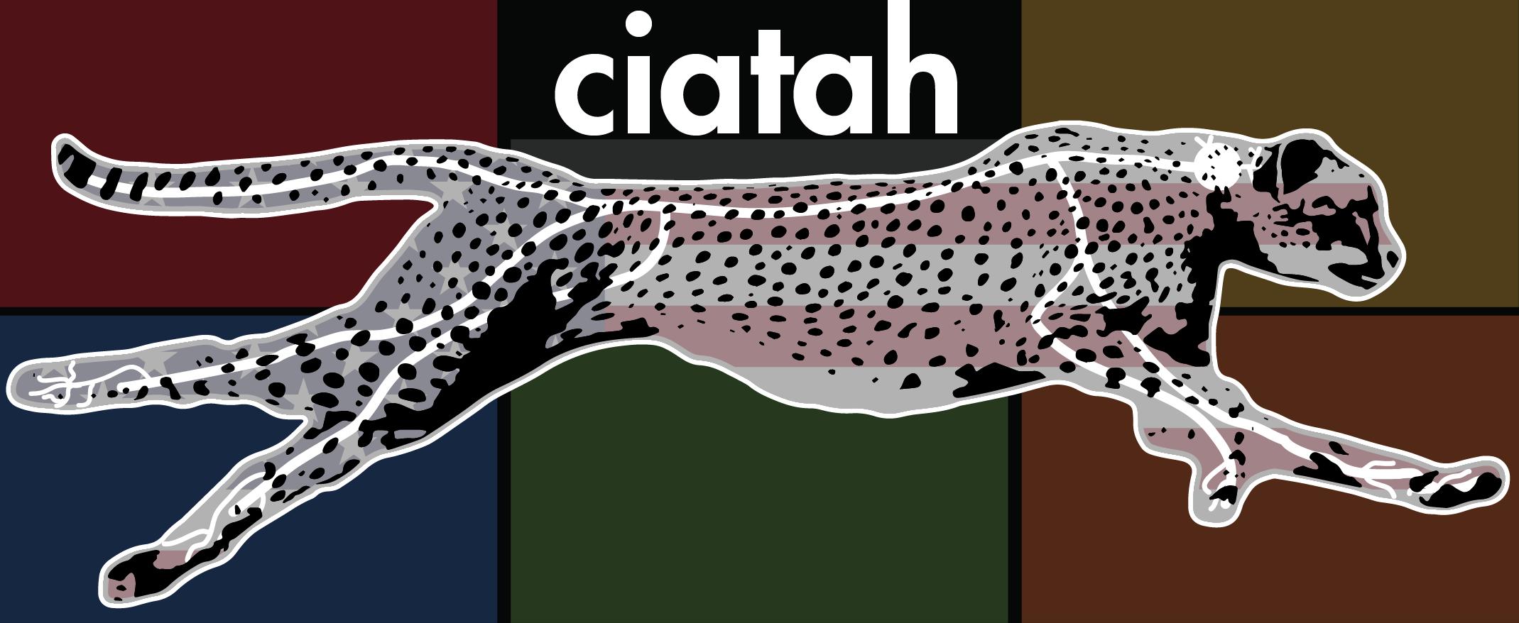 ciatah_logo